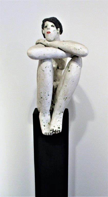 Wendelin Gräbener